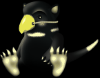 logo_linux_2_6_29_the_Tasmanian_devil.png